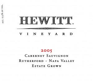 hewitt-2005-cabernet-sauvignon-face