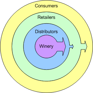 winerymedia1