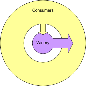 winerymedia3